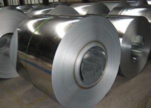 镀锌带钢的用途有哪些